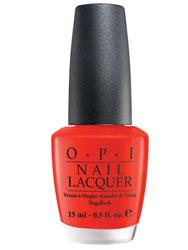 NLA44_opi_nail_polish